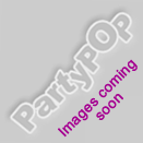 Parrots For Parties - thumbnail image