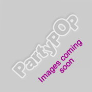 Backyard Inflatables Inc & Party Rentals - thumbnail image