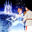 Cinderella party theme - thumbnail image
