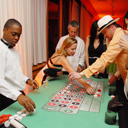 Casino Night party theme - thumbnail image
