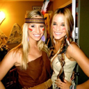Cowboys &amp; Indians party theme - thumbnail image