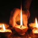Chanukah Party - Festival of Lights Theme party theme - thumbnail image