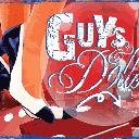 Guys & Dolls party theme - thumbnail image