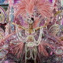 Carnival in Rio party theme - thumbnail image