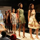 Fashion Show party theme - thumbnail image