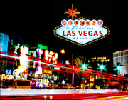 Las Vegas Night party theme - thumbnail image