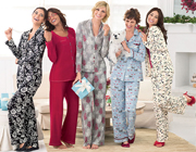 Pajama Party party theme - thumbnail image