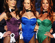 Playboy party theme - thumbnail image