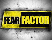 Halloween Party - Fear Factor Theme party theme - thumbnail image