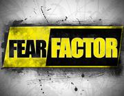 Halloween Party - Fear Factor Theme party theme - thumbnail image