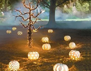 Pagan Night party theme - thumbnail image